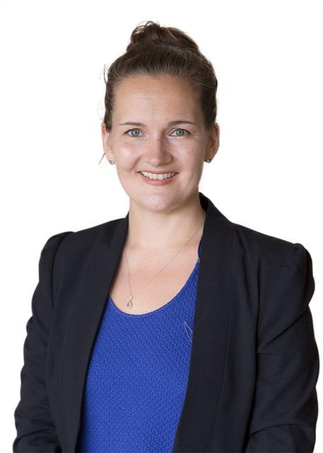 Johanna Mulholland -WEBSIZE