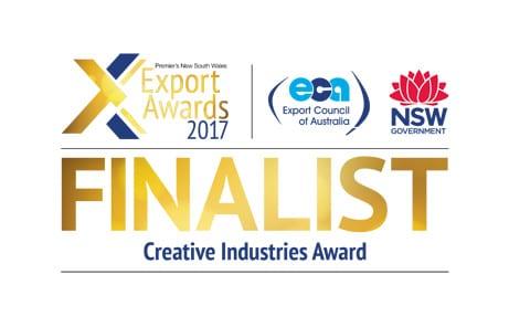 export_awards_2